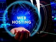 Šta je to Web Hosting? Web Hosting za početnike