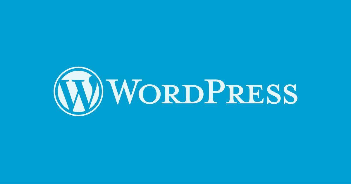 Kako kreirati WordPress sajt: Step-by-Step vodič za početnike